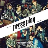 press_play_44156