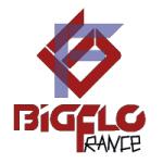 bigflo-france