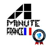 logo-4minute-france