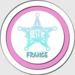 logo-bestie-france