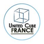logo-cube-united-france