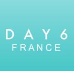 logo-day-6-france