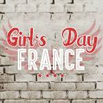 logo-girls-day-france