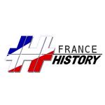 logo-history-france