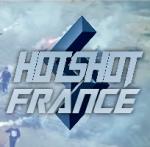 logo-hotshot-france