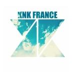logo-knk-france-01