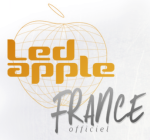 logo-led-apple-france