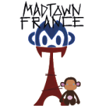 logo-madtown-france