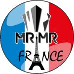 logo-mr-mr-france