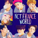 logo-nct-france-world