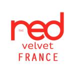 logo-red-velvet-france
