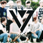 logo-seventeen-france