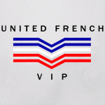 logo-united-french-vip