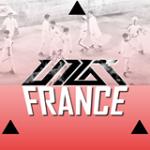 up10tion-france