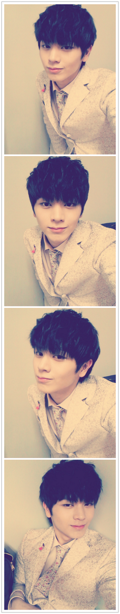 [twitter] 11.05.2013 Sunjae