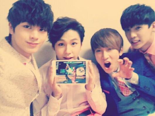 [twitter] 11.05.2013 Sungjae