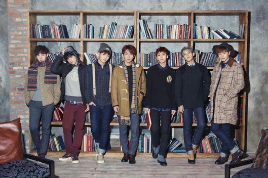 btob-6th-mini-album-01