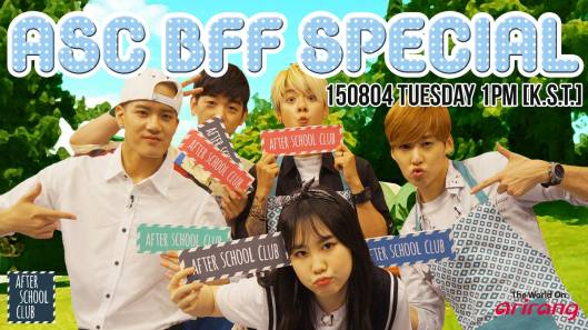 asc-bff-special-peniel