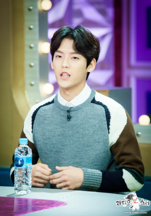 goldfish_photo151109180117entertain2