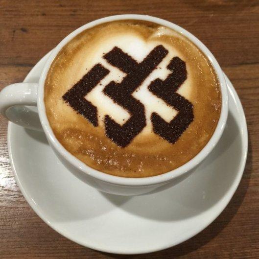 cafe-btob
