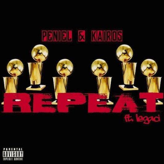 peniel-kairos-mixtape-1