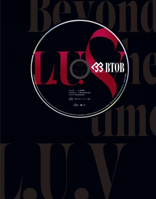 L.U.V_LTD-670x857