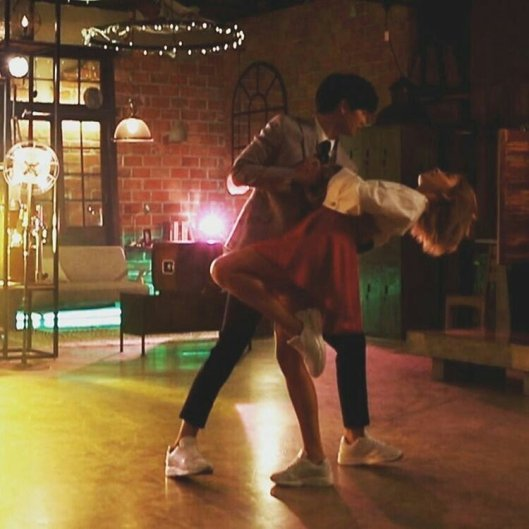 akii-classic-sungjae-danse