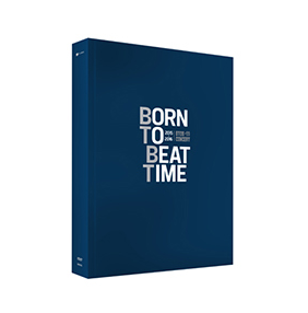 born-to-beat-time-dvd