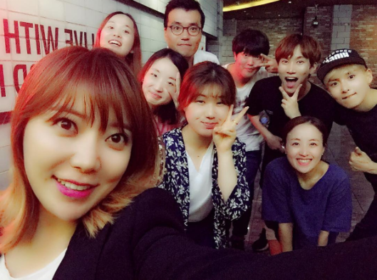 ha-jiyoung-enterk-staff-01