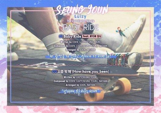 seung-youn-solo-hyunsik-03