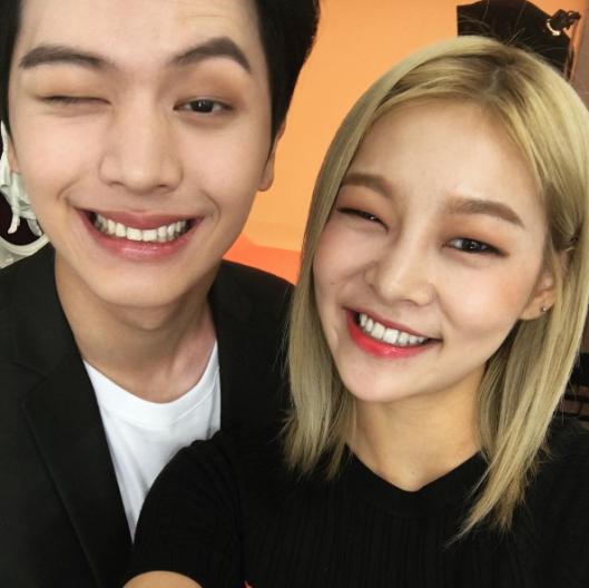 Song-haena-sungjae-01