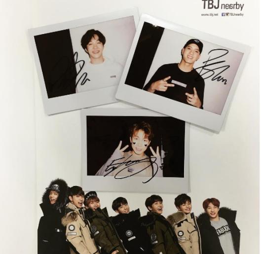 tbj-nearby-01