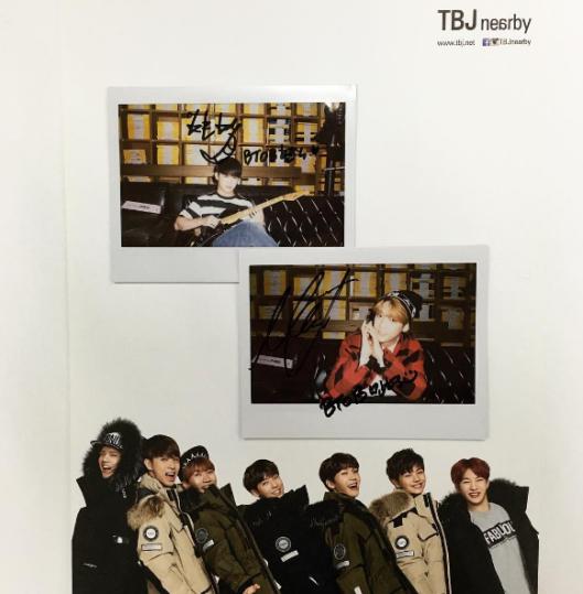 tbj-nearby-02