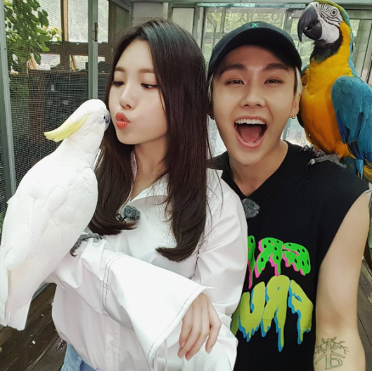 yura-ilhoon-tasty-road