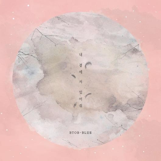 btob-blue-teaser