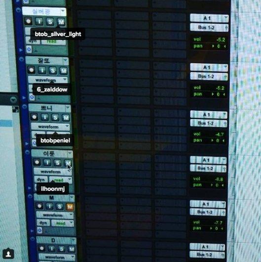 btob-enregistrement-studio-160924