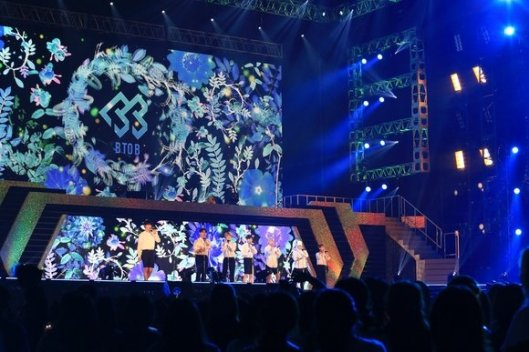 mbc-korean-music-wave-fukuoka-02