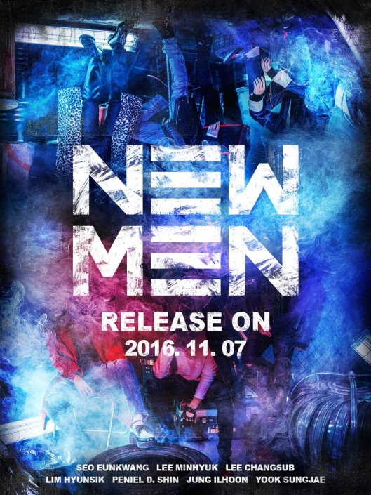 new-men-teaser-1