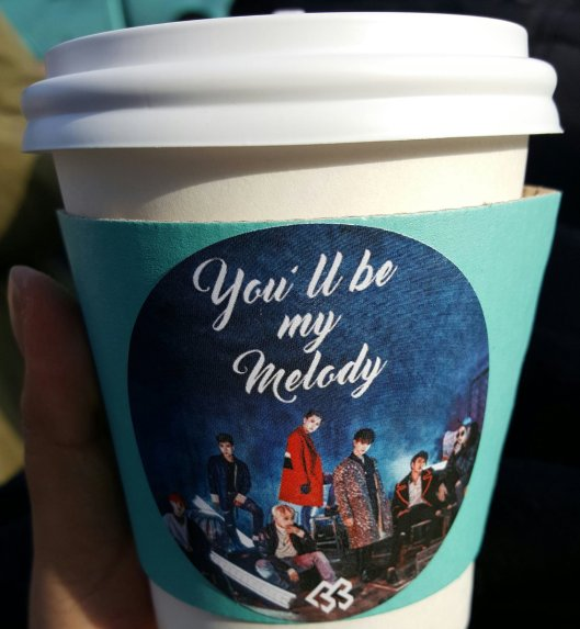 coffee-truck-btob-161112-03