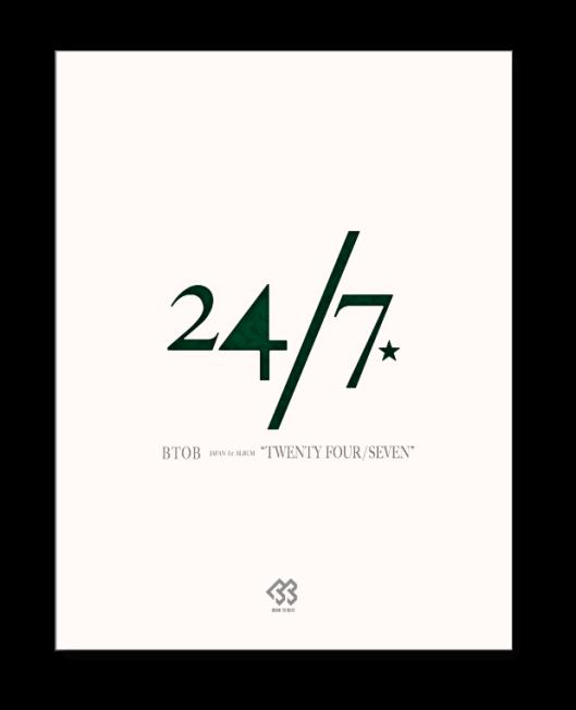 edition-limited-b