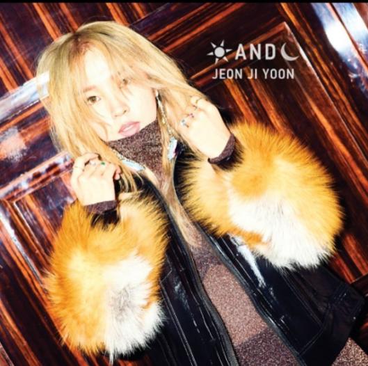 promo-jeon-ji-yoon