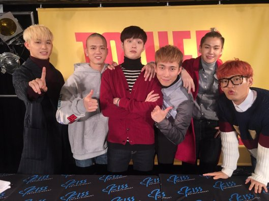 btob-tower-records-shibuya-161213