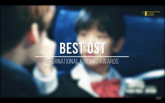 best-ost-btob-01-2017