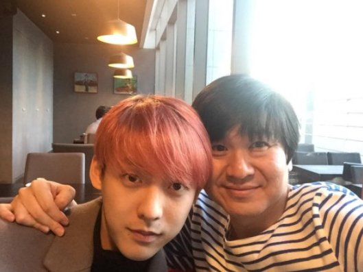 minhyuk-drama-producer-170111