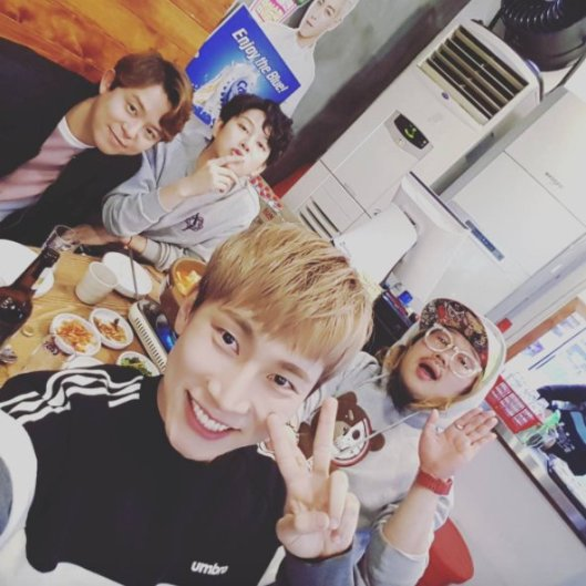 onstyle-pd-instagram-eunkwang