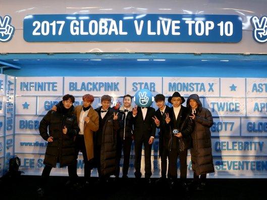v-live-global-photo