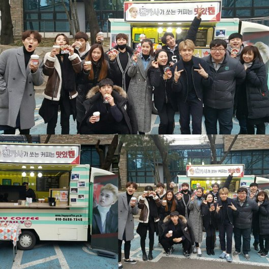 changsub-boys-over-flowers-cast-170206