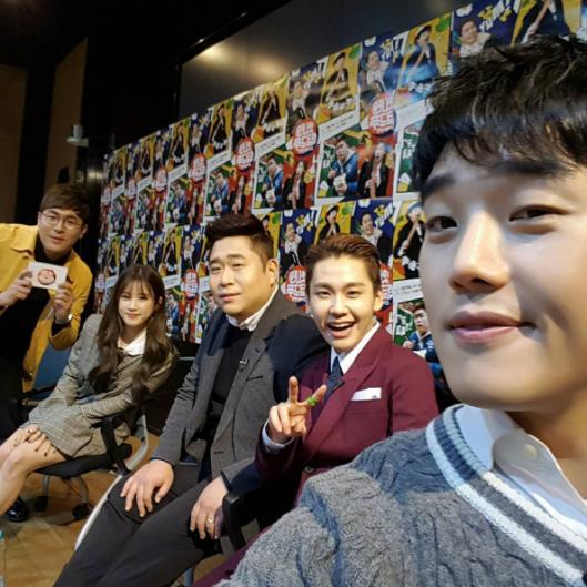 kwun-hyuk-soo-ilhoon-170214