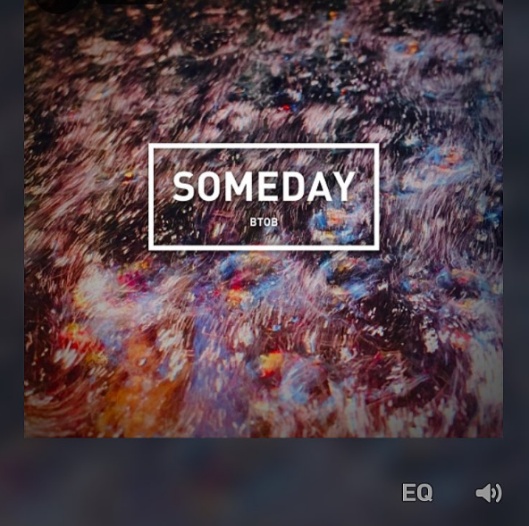 noh-jihoon-post-someday