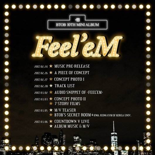 programme-comeback-promo
